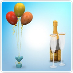 Feliz Ano Novo 2011