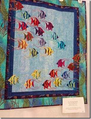 Marshall quilt show 021