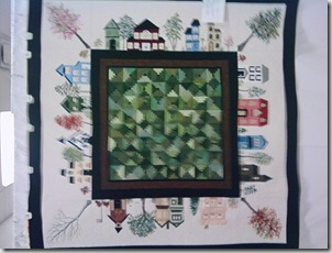 Marshall quilt show 023