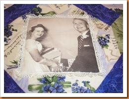 Anniversary quilt39