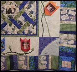 Anniversary quilt1