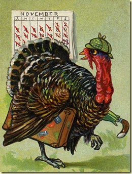 turkey-clipart-2