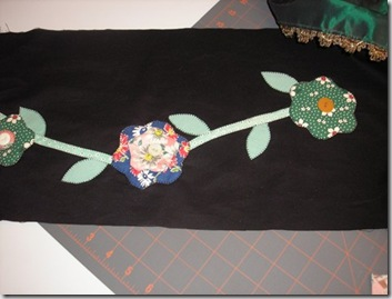 Other Crafts 003 (2)