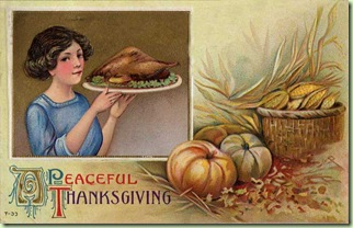 thanksgiving-clipart-3