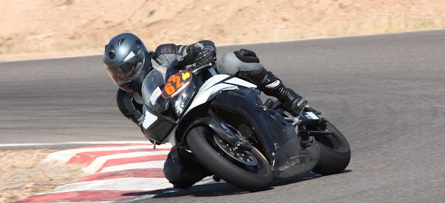 Cuanto cuesta transferir una moto for Cuanto cuesta pintar una moto