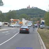 Mongolfiade Heldburg