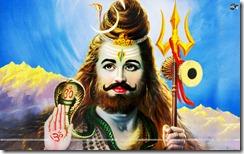 lord-shiva-35s