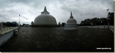 anuradhapura3