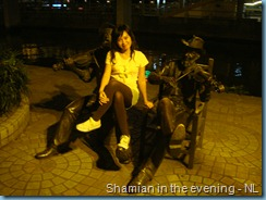 Shamian Island (7)
