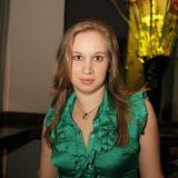 Pushkin 4.04.2010
