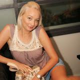 Pushkin 8.07.2010