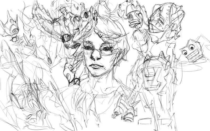 _Sketchbook
