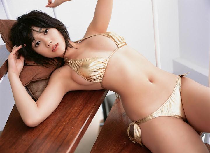 Mikie Hara 1197280781.jpg