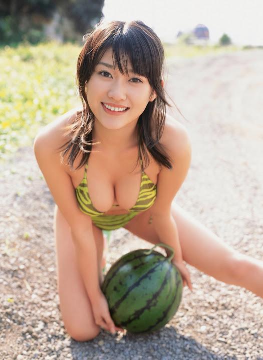 Mikie Hara 1197280994.jpg