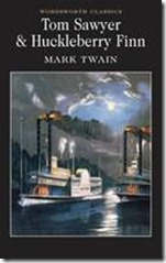 Tom_Sawyer_&_Huckleberry_Finn-Mark_Twain