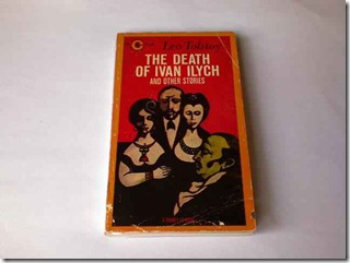 The_Death_of_Ivan_Ilych_and_Other_Stories