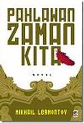 Pahlawan_Zaman_Kita-Mikhail_Lermontov