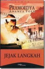 Jejak_Langkah-Pramoedya_Ananta_Toer
