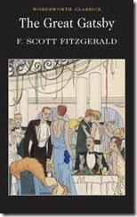 The_Great_Gatsby-Fitzgerald