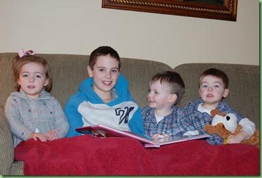 December 2009 004