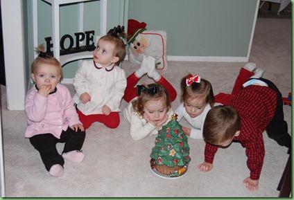 Christmas 2009 051
