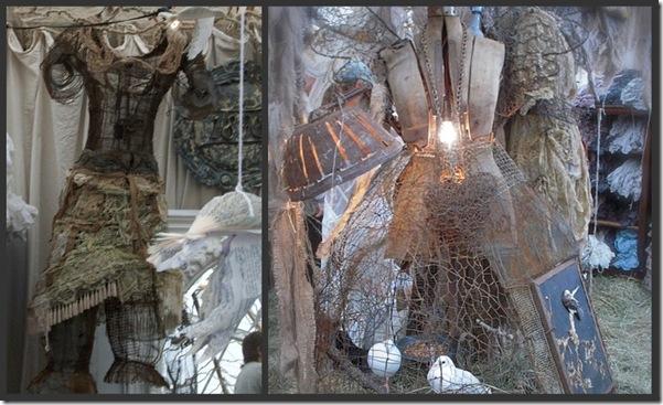 Manni's collage