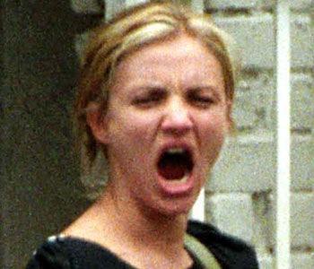yawn07
