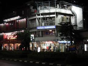 HS10, night scene