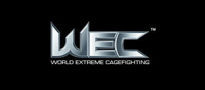 World Extreme Cagefighting (WEC)