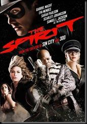 poster_spirit-dvd-art