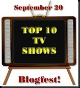 Top 10 TV Shows