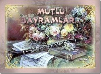 bayram_kart13
