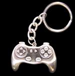 J!NX Controller Keychain