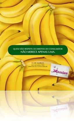 Direitos do Consumidor_Diario