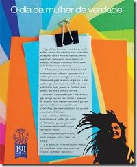 ACP_mulheres_DiarioPara
