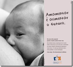 CriançaVida_amamentarxx