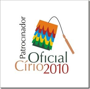 Patrocinador cirio 2010-1