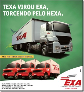 anuncio exa hexa-5_