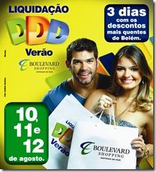 Anuncio_boulevard_Liberal