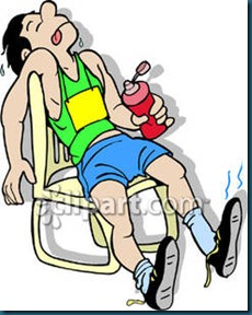 Exhausted_Marathon_Runner_Royalty_Free_Clipart_Picture_090225-002854-750042