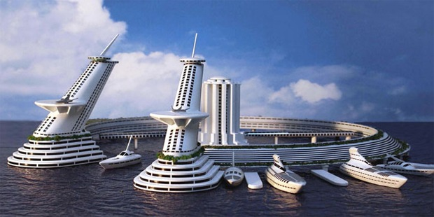 sea-living-in-future