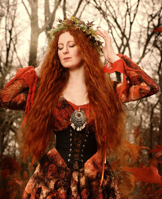 Fairytale-victorian-photography-