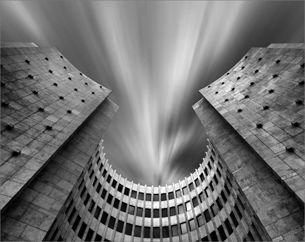 Architecture Photography Black And White 20+ black and white architecture photography masterpieces