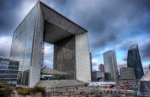 30 amazingly beautiful hdr architecture photography | test