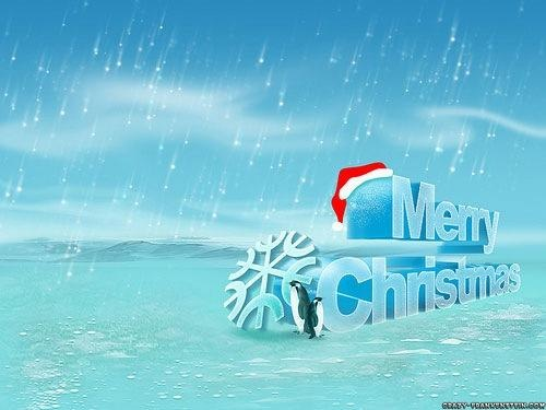 25-Christmas-desktop-wallpapers