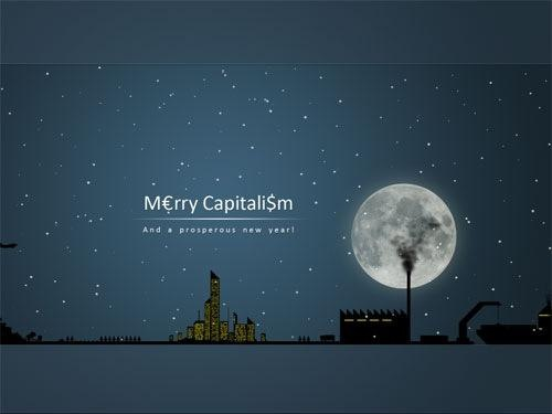 Christmas-desktop-wallpapers