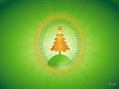 78-HD- Christmas-desktop-wallpapers