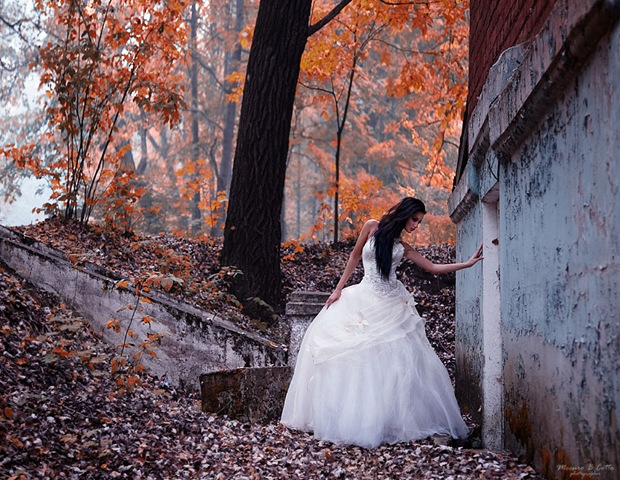 4-urban-girl-weeding-photography