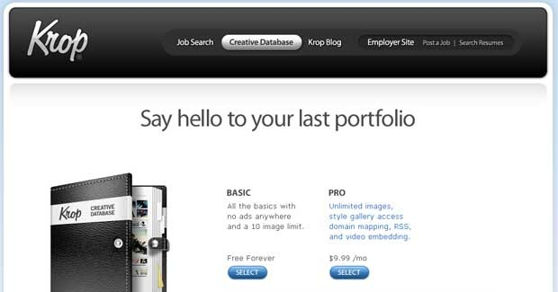 29-krop-photography-portfolio-hosting