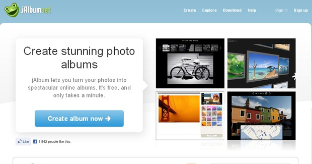 20-jalbum-online-photo-portfolio-creator